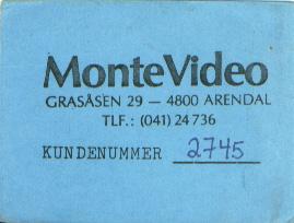Monte Video.jpg