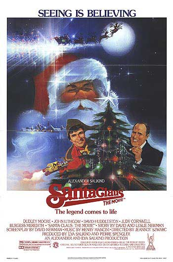 Santa Claus The Movie.jpg