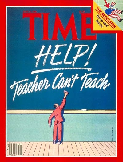 Time Teachers June 16 1980.jpg